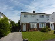 3 bedroom semi detached home in 55 Highfields Brackla...