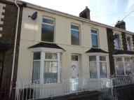 3 bed Terraced house in 113 St John Street...
