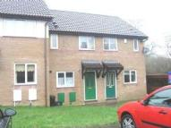 2 bedroom house in 36 Banc Yr Allt...
