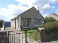2 bed Detached Bungalow to rent in 4 Longfellow Drive...