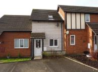 1 bed house to rent in 7 Springfield Lane...