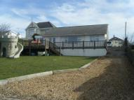 3 bed Detached Bungalow for sale in By Ways Church Close...