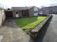 3 bedroom Detached Bungalow in 5 Parkfields Road...