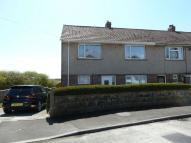 3 bedroom house for sale in 18 Heol Sant Bridget St...
