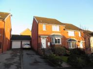 Skylark semi detached property for sale