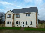 6 bed Detached property for sale in Mayfield House Llys...