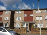 Maisonette for sale in 23 Lon-Y-Cariadon North...