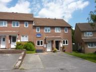 2 bed Detached house in Heol Castell Coety...
