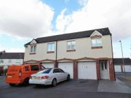Flat to rent in Leyshon Way Bryncethin...