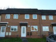 2 bedroom home for sale in 9 St Maddocks Close...