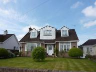 4 bedroom Detached Bungalow in 12 Hernston Lane...