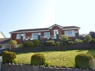 3 bed Detached Bungalow for sale in Heddfan Heol Tynton...