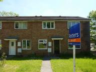 2 Hedgemoor Brackla property to rent