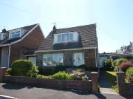 Detached Bungalow in 1 Llewellyn Drive...