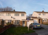 3 bedroom semi detached home for sale in 49 Highfields Brackla...