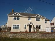 4 bed Detached property for sale in Pengarreg The Fields...