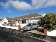 Detached Bungalow in Adams Drive Narberth ...
