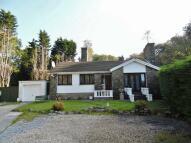 Detached Bungalow for sale in Oakdale Meadow View...