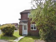 Detached home in Hazeldene Avenue Brackla...