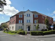 Flat for sale in Longacres Brackla...