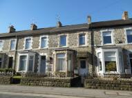 8 bedroom Terraced house in Ewenny Road Bridgend...