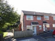 1 bed Detached property for sale in Hazeldene Avenue Brackla...