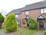 2 bed Detached property to rent in Caer Newydd Brackla...