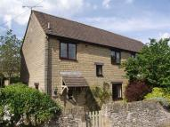 2 bed semi detached property for sale in Kings Arms Lane...