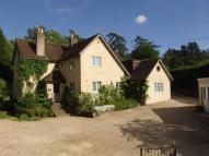 7 bedroom Detached property for sale in Old Gloucester Road...