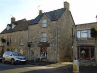 property to rent in Sheep Street, Stow-on-the-Wold, Gloucestershire