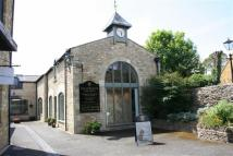 property for sale in Sheep Street, Stow On The Wold