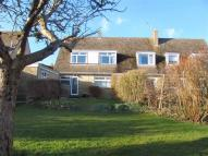 2 bedroom semi detached home for sale in 14 Maugersbury Park...