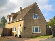 3 bed Detached house for sale in 14 Shepherds Way...