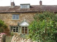 2 bed Terraced property for sale in Evenlode...