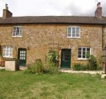 1 bed Terraced house to rent in New Road Cottages...