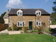 2 bed Detached house in Stable Cottage...