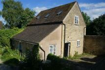 3 bedroom Detached home to rent in Parsons Corner...