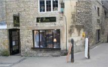 Shop to rent in 3 Church Street...