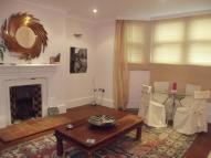 Apartment to rent in Helena Road, Southsea...