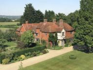 Detached house for sale in Hilders Lane, Edenbridge...