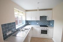 2 bed new property to rent in Recreation Avenue...
