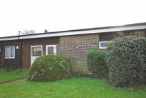 Apartment in Headcorn Drive...