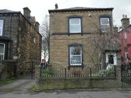 Detached property for sale in Victoria Road, Morley...