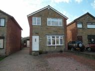 3 bed Detached home in Troy Rise, Morley, Leeds