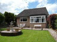3 bedroom Bungalow for sale in Oak Street, Morley, Leeds
