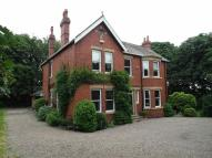 5 bed Detached house for sale in Snow Hill Grange...