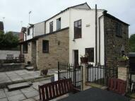 Rock Terrace Detached house for sale