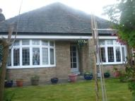 4 bedroom Detached Bungalow for sale in Spenslea Grove, Morley...