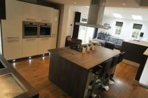 5 bed Detached house for sale in Rein Road, Tingley...