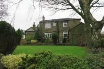6 bed semi detached property for sale in Soothill Lane, Batley